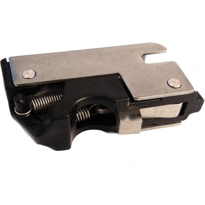 Mares Viper Trigger Mechanism