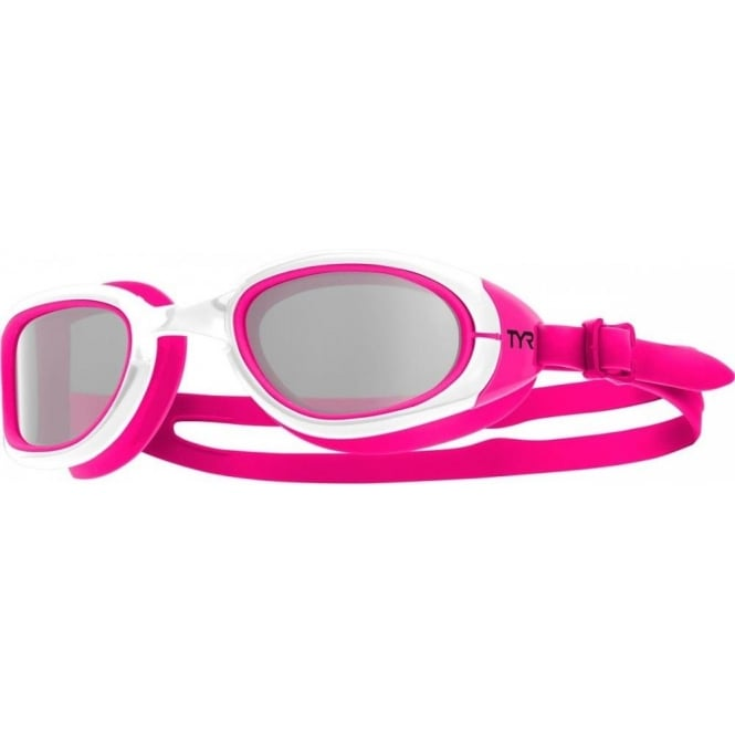 TYR Special Ops Pink Small Fit