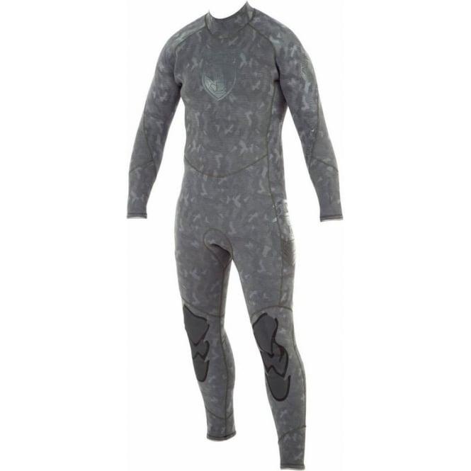 Body Glove 5MM Free Five Mens Fullsuit