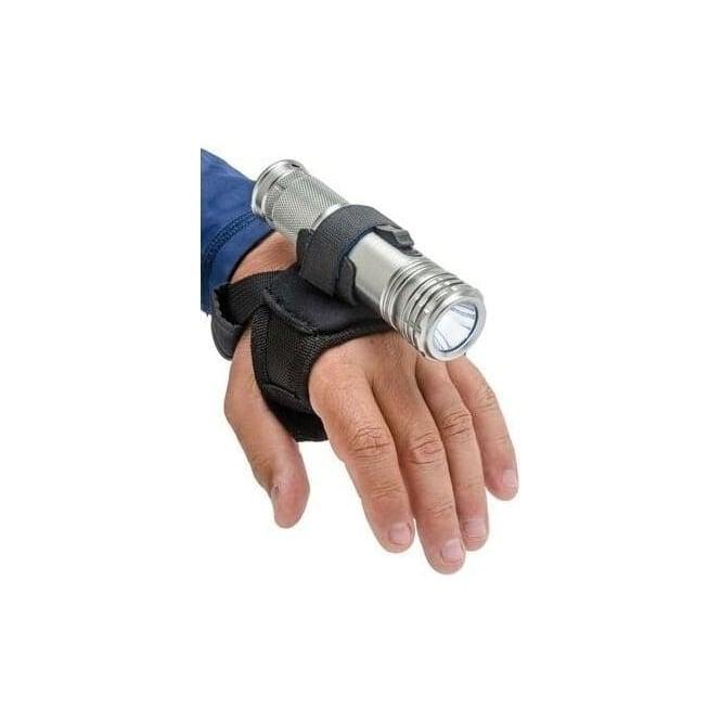Tovatec Universal Handstrap