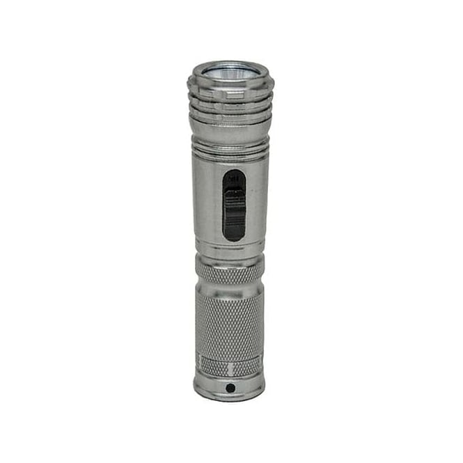 Tovatec Compact II Torch