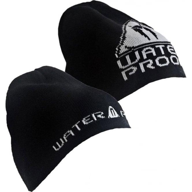 Waterproof REVERSIBLE BEANIE