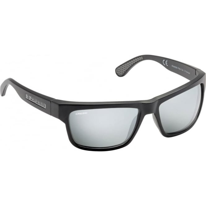 Cressi Ipanema Sunglasses