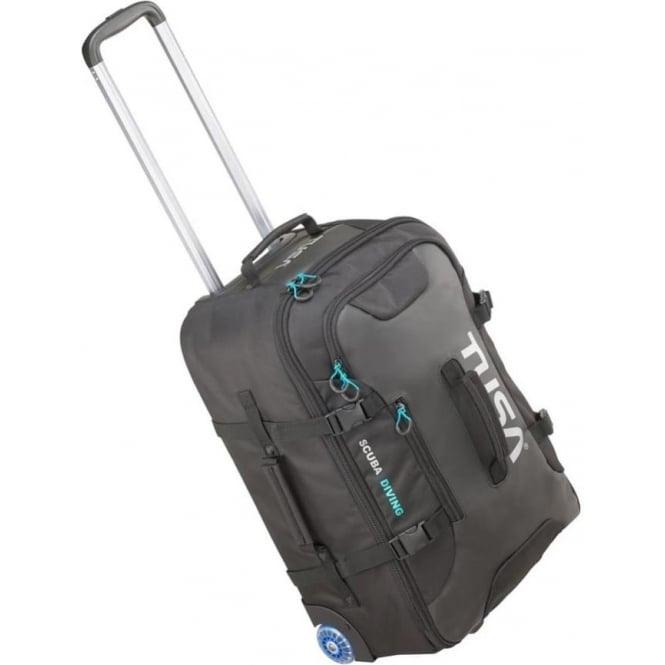 Tusa Roller Bag Small