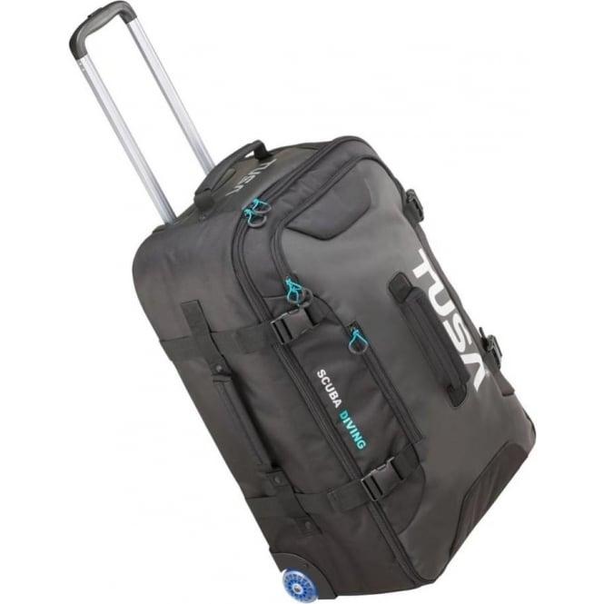 Tusa Travel Roller Bag Medium