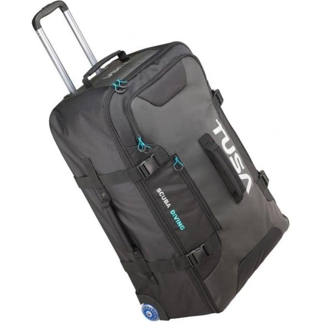 Tusa Travel Roller Bag Large