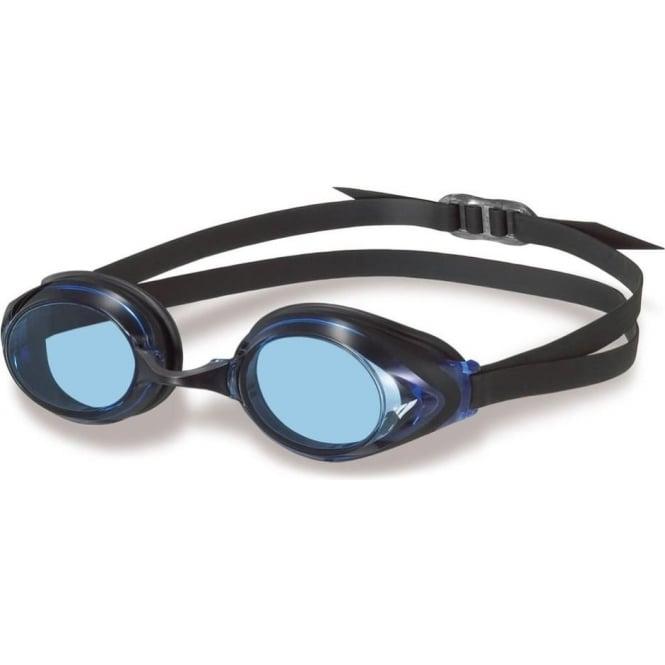 View Pirana V220A Goggles