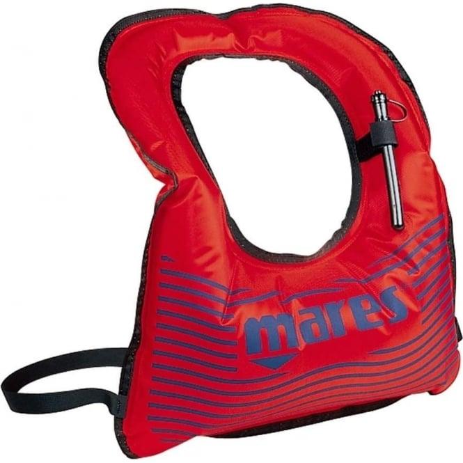 Mares Snorkelling Vest