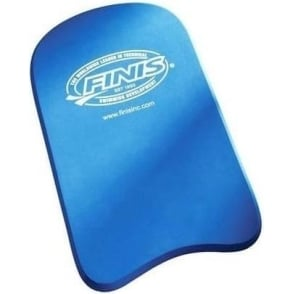 Junior Foam Kickboard