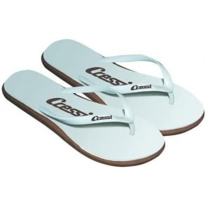 Jamaica Ladies Sandal