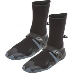 Infiniti Tek Round Toe 7mm Boot