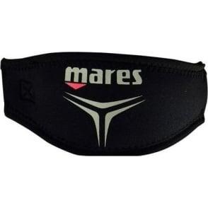 Trilastic Mask Strap Cover