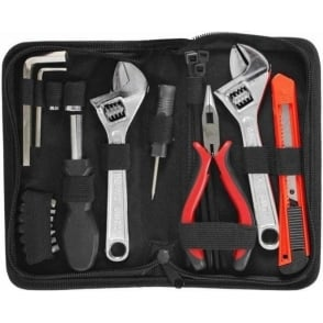Divers Tool Kit