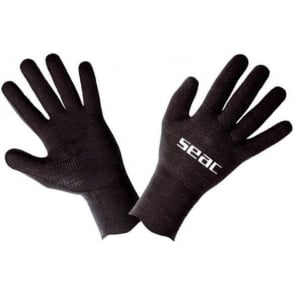 Ultrastretch 2mm Gloves