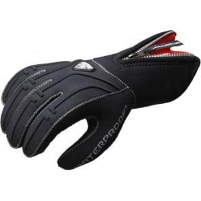 G1 3mm Gloves