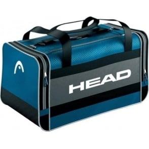 Radical Sports Bag