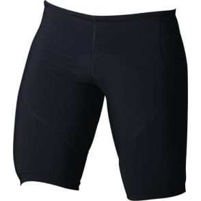 Energize Training Shorts