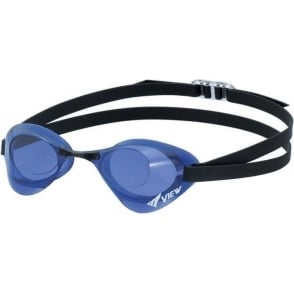 V-120 Blade Racing Goggles Blue