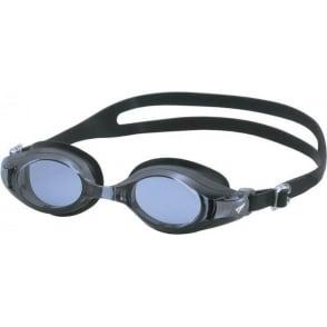 Platina V500A Optical Swimming Goggles