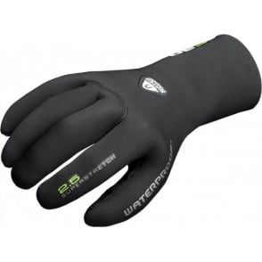 G30 2.5mm Ultrastretch Glove