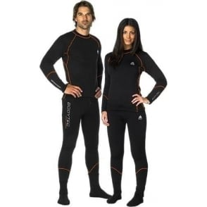 Bodytec Unisex Dual Layer Undersuit