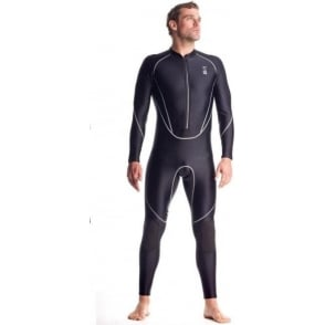 Thermocline Full Suit One Piece Mens