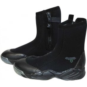 Thermobarrier Molded Boot 6.5mm