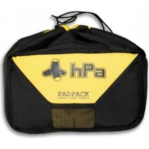 PadPack Small
