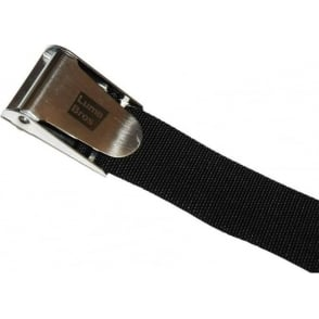Heavy Duty Weight Belt