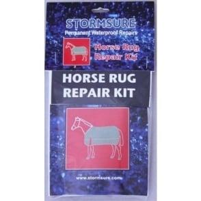 Horse Rug Repair Kit
