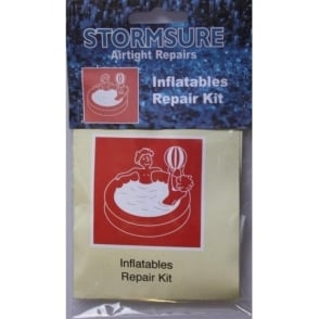 Inflatables Repair Kit