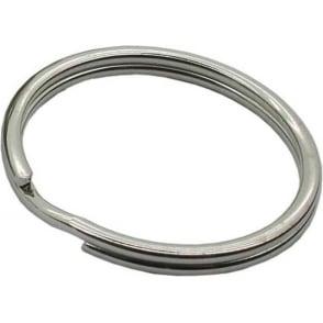 25mm Split Ring