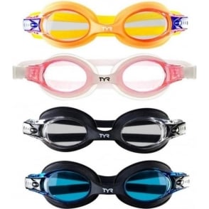 Swimples Kids Goggles