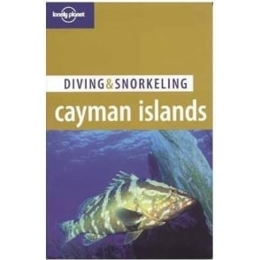 Diving & Snorkelling Cayman Islands
