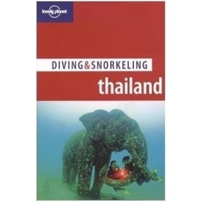 Diving & Sorkeling Thailand