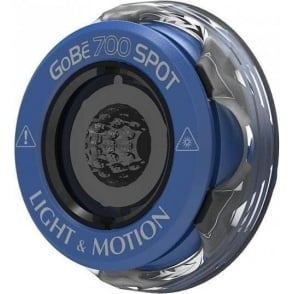GoBe 700 Spot Light Head