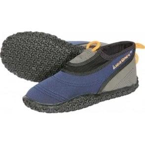 Beachwalker Deluxe Beach Shoes