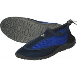 Cancun Beach Shoes Mens