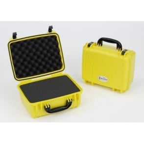 SE-520 Case