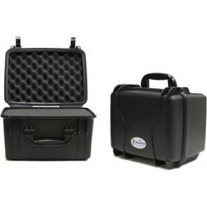 SE-540 Case