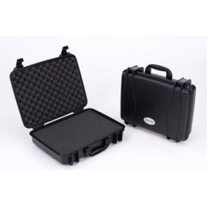 SE-710 Case
