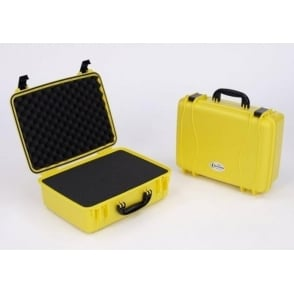 SE-720 Case