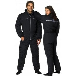 Warmtek Unisex Undersuit