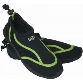 Aqua Shoe 2