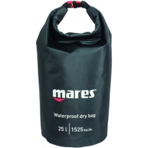 Dry Bag 5L - 75L