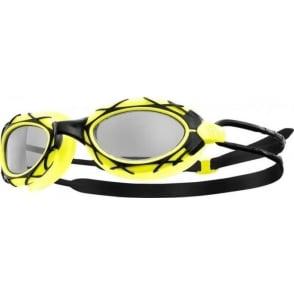 Nest Pro Goggles