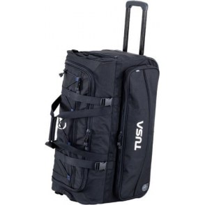 RD-2 Roller Duffle Bag
