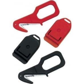 TS05 Line Cutter