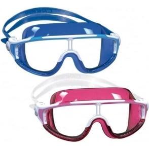 Baloo Goggles