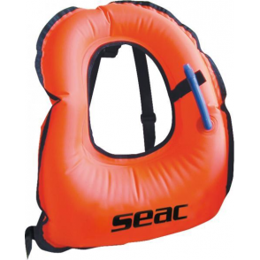 Adult Snorkeling Vest